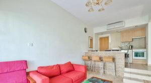 Продажа квартиры в районе Паскучи в Лимассоле Кипр
