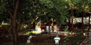 Продажа недвижимости в деревне Платрес на Кипре
