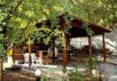 Продажа недвижимости в деревне Платрес Троодос