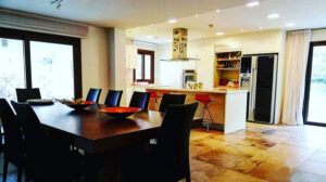 Продажа недвижимости в Какопетрии Кипр