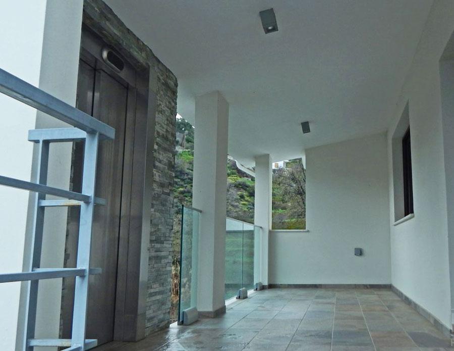 Продажа недвижимости в Какопетрии Троодос