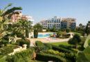 Продажа недвижимости в Лимассол Марине на Кипре