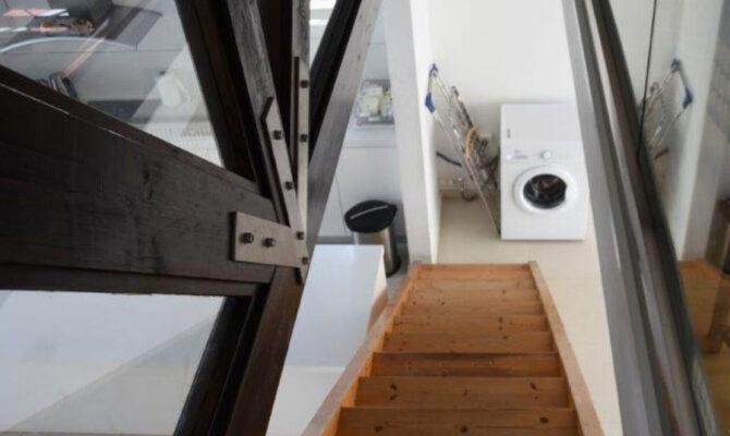 Продажа недвижимости в Селении в Продромос на Кипре