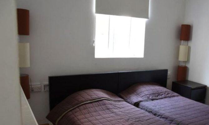 Продажа недвижимости в Селении Продромос Троодос