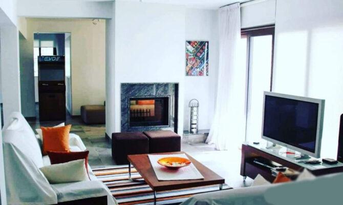 Продажа недвижимости в Какопетрия в Троодос
