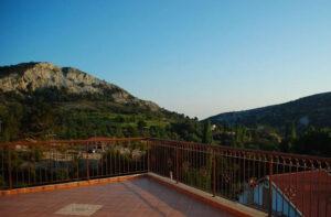 Продажа виллы в Мониатис Кипр