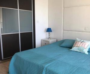 Купить апартаменты на первой линии моря в Дасуди Лимассол
