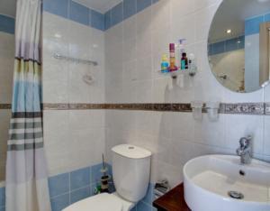 Купить апартаменты у моря в Гермасое Лимассол