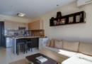 Купить апартаменты возле моря в районе Гермасое Лимассол
