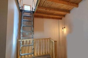 Купить дом в деревне Лофу Кипр