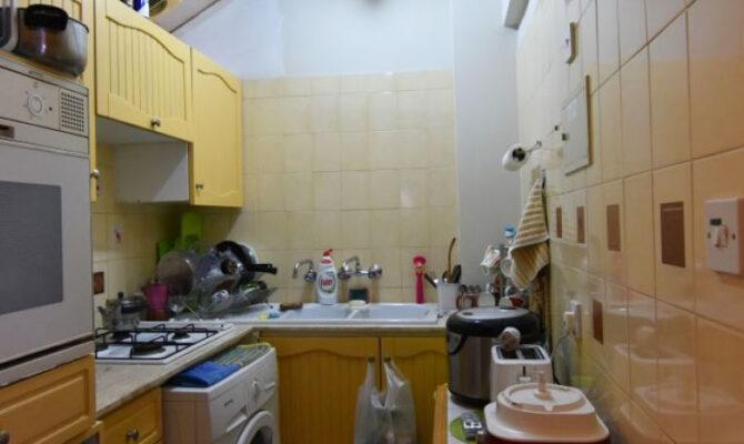 купить квартиру район Потамос Гермасоя Лимассол