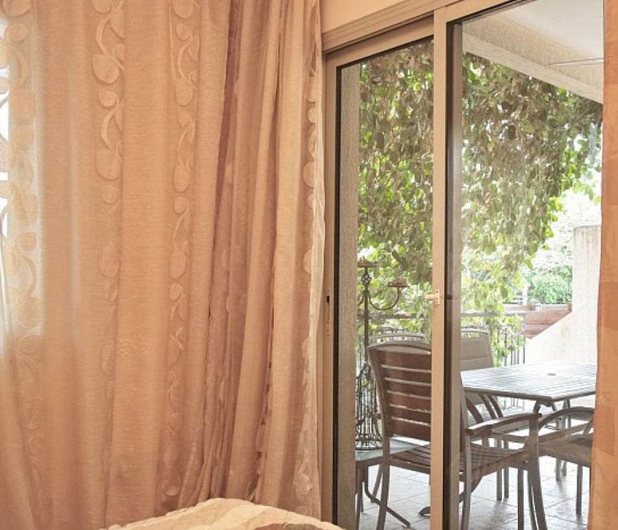 Купить недвижимость в Лимассоле район Гермасоя