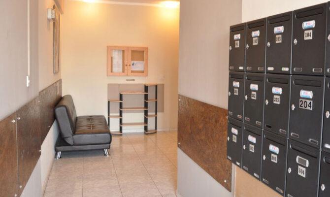 квартиры в районе Дасуди Лимассол покупка