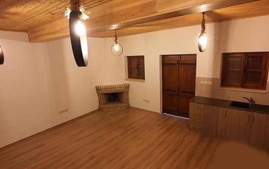 Лимассол продажа дома в деревне Лофу