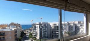 Покупка апартамента в районе Неаполис Лимассол