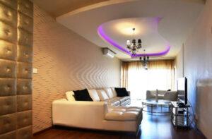 Покупка апартаментов на первой линии моря в Потамос Гермасоя Лимассол