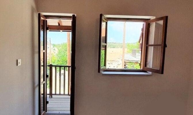 Покупка дома в деревне Лофу Кипр Лимассол на Кипре