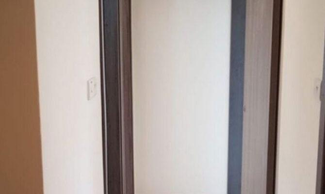 Покупка двуспальной квартиры в Лимассоле