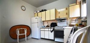 Покупка квартиры в Лимассоле район старый город