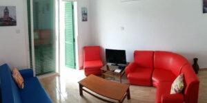 Покупка квартиры в районе Дасуди Лимассол