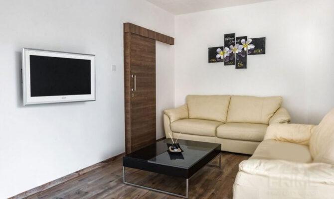 Покупка квартиры в районе Фор Сизонс Лимассол