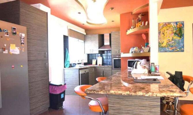 покупка квартиры в районе Лимассол Марины