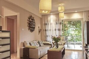 Покупка недвижимости в Лимассоле район Гермасоя