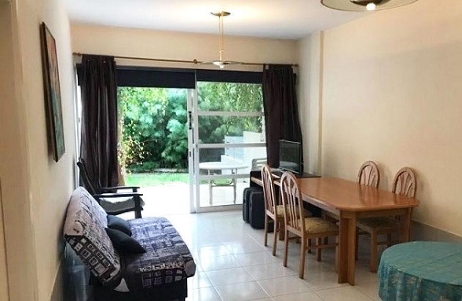 Продажа апартамента в Краун Плаза Лимассол