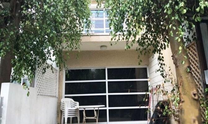 Продажа апартамента в Краун Плазе Лимассол