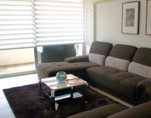 Продажа апартаментов на первой линии моря в Дасуди Лимассол