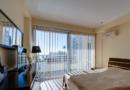 Продажа апартаментов на первой линии моря в районе Гермасое Лимассол