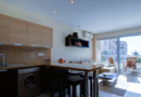 Продажа апартаментов на первой линии моря Гермасоя Лимассол