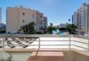 Продажа апартаментов у моря в Гермасое Лимассол