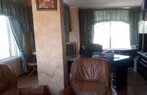 Продажа апартаментов Фор Сизонс Лимассол
