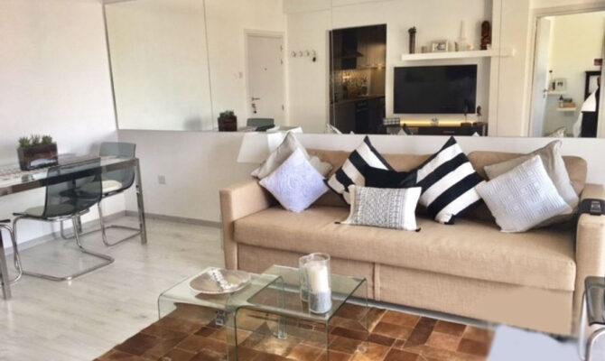 Покупка апартаментов в Койе Лимассол