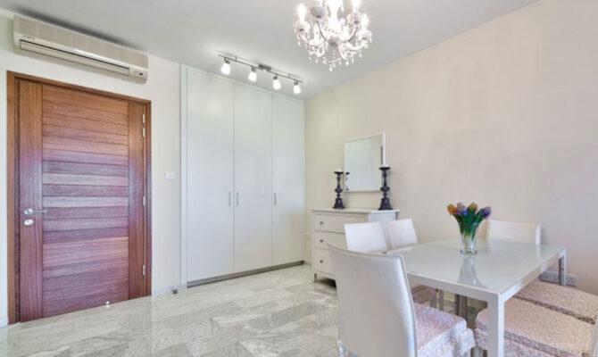 Продажа апартаментов в Парклейн Кипр