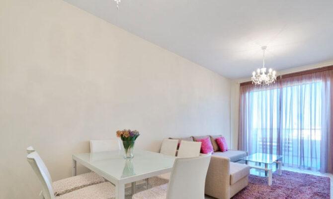 Продажа апартаментов в Парклейн Лимассол