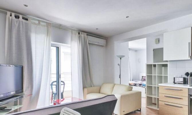 Продажа апартаментов в районе Лимассол Марины