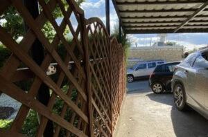 продажа виллы в деревне Агиос Терапон Кипр