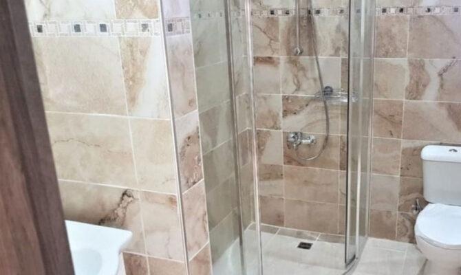 Продажа двуспальной квартиры в районе Фор Сизонс Лимассол