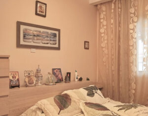 Продажа квартир в Лимассол район Гермасоя