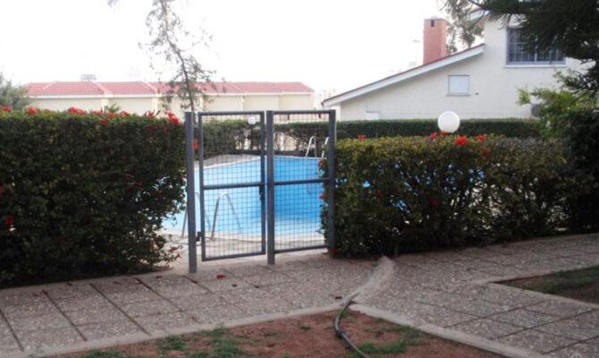 Продажа квартир в Агиос Тихонас Лимассол