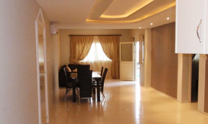 Продажа квартир в районе Агиос Тихонас Лимассол