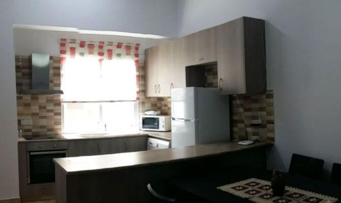 Покупка квартиры на берегу моря в районе Дасуди Лимассол