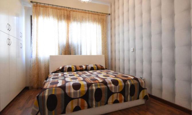 Продажа квартиры на первой линии моря в районе Потамос Гермасоя Лимассол