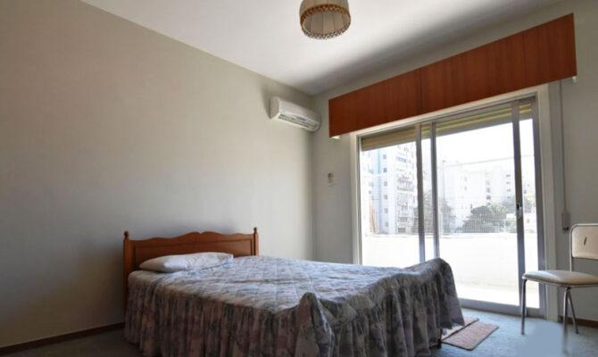 Продажа квартиры район старый город Лимассол Кипр