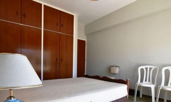 Продажа квартиры район старый город Лимассол на Кипре