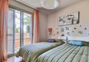 Продажа квартиры в районе Парклейн в Лимассол
