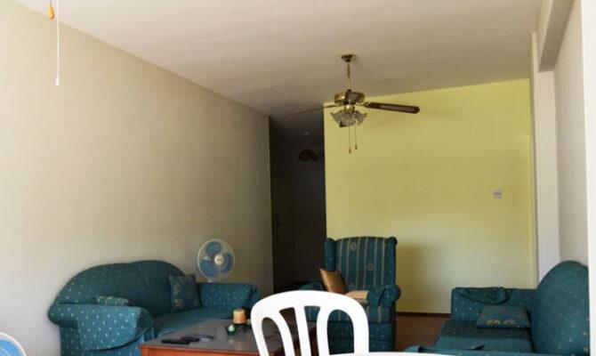 Продажа квартиры старый город Лимассол