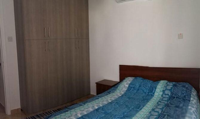 Продажа квартиры у моря в районе Дасуди Лимассол
